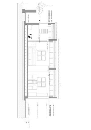 MNL Progetto 07_03_2015-TAV 10 A3 SEZ LO