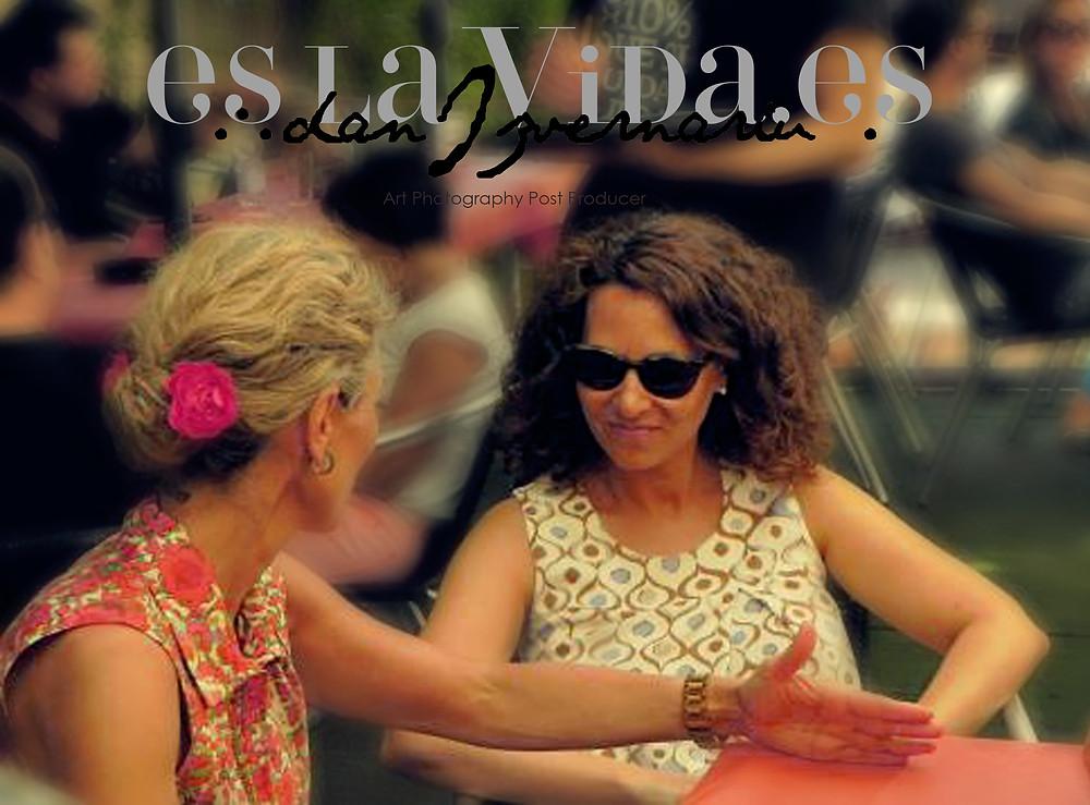 Obsesivul Rosé Iberic  (2) JPEG note by Dan Izvernariu, Toledo