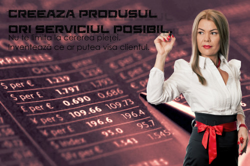 Title: Proiect Website Illustration Corina Tudoroiu Model: Corina Tudoroiu Photo by (unknown?) 2013 Romania Photoshop post prod.CS 6 by : danIzvernariu ©2014 ʘ 6014 Revision 2019, Madrid España All Rights to Top Team Website and Corina Tudoroiu