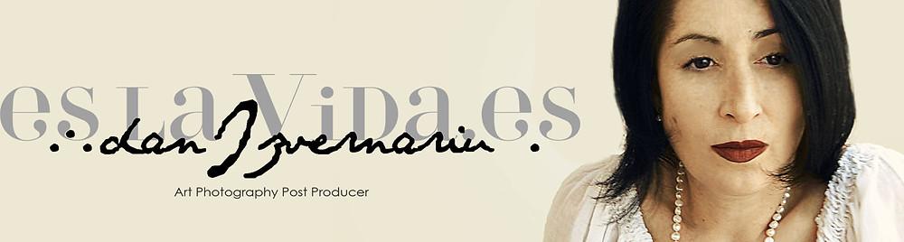Doris Izvernariu 2017 Facebook profile by Dan Izvernariu , Madrid