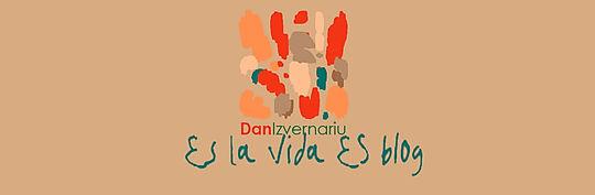 Logo2021 Es la vida.jpg