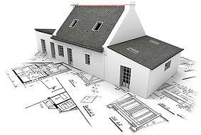 Projeto Arquitetonico.jpg