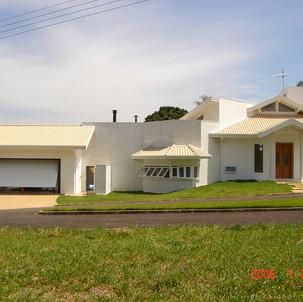 Cond. Vila D'Este - Valinhos/SP