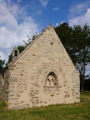 2020 06 03_Chapelle Saint Gonvel Pignon