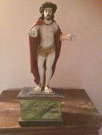 statue christ montrant ses plaies.jpg