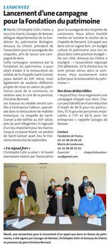 2021-03-18 Le Télégramme St Gonvel.jpg