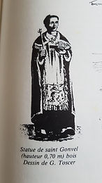 dessin statue St Gonvel.jpg