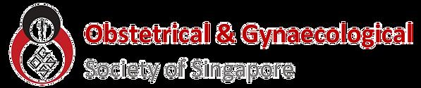 ogss-logo_edited.png