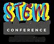 stem-conference-logof4d9b6f40e4f4114a5ae