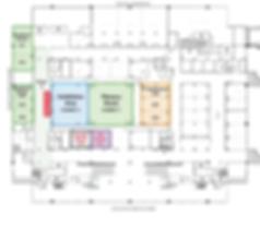 exhibition-floor-plan.png