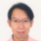 Plenary 3 - Gervais Wansaicheong Khin-Li