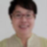Plenary 1 - Tham Kum Ying.png