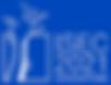 ISEC2021_Logo_ReverseWhite_BoxedBlue.png