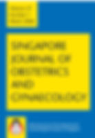 1.Cover.jpg