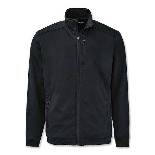 WearGuard® Performance Jacket
