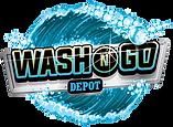 Wash N' Go Depot
