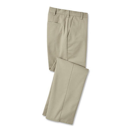 Aramark Relaxed Fit Industrial Work Pants