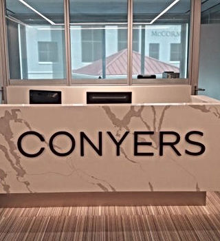 Conyers-new-logo-696x392.jpg