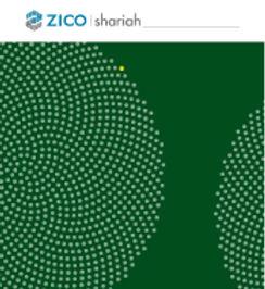 ZICO-Shariah_Brochure.jpg