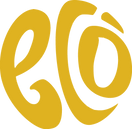 eco age logo mustard.png