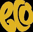 eco age logo mustard.png