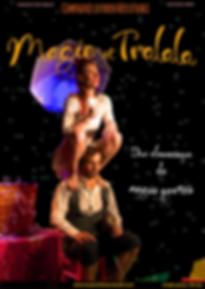 Affiche Magie et tralala  copie.png