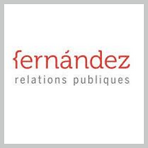Fernandez (Canva).png