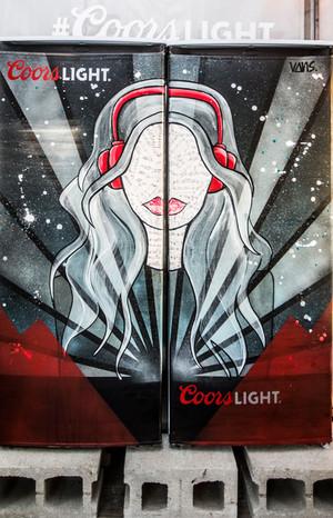 Coors Light - Frigo.jpg