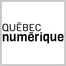 Québec Numérique (Canva).png