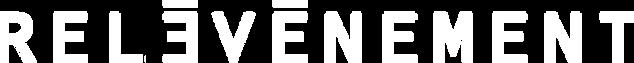 RLV-Seul_logo-Blanc.png