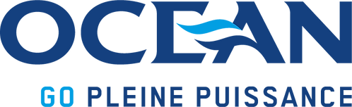 Logo_Ocean-GO_Pleine_Puissance_2coul.png