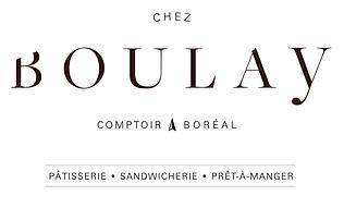 BOULAY-Comptoir-Boreal_FINAL_V-01.png