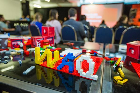 WAQ (Lego).jpg