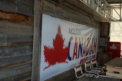 Molson Canadian - Lounge.JPG
