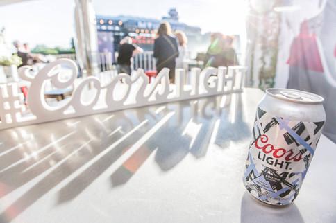 Coors Light - Hashtag.jpg