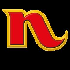 NormandinLogo_RGB.png