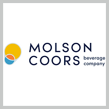 Molson Coors (Canva).png