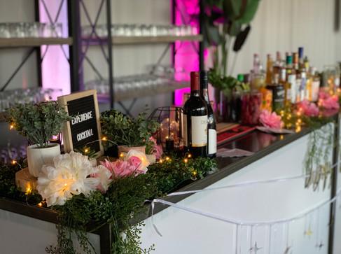 Bar_expérience_cocktail.JPEG