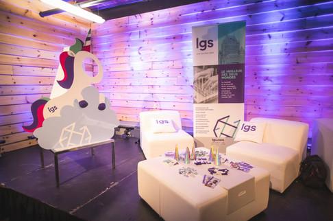 LGS - Lounge.jpg