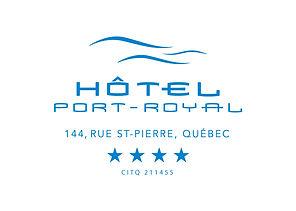 logo_hotel_port_royal-bleu-CITQ.jpg