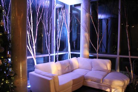 Lounge Cap-Blanc.jpg