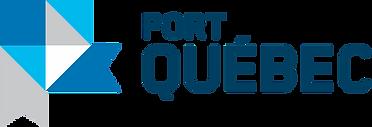 logo-pdq-large@2x.png