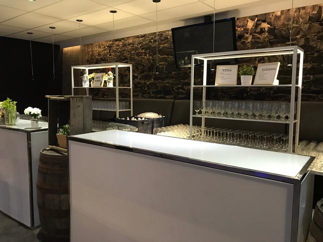 Bar_collège_Bar.JPEG