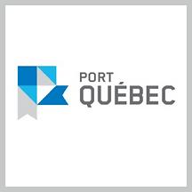 Port de Québec (Canva).png