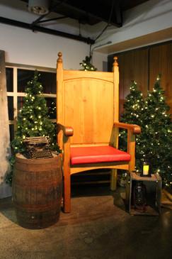 Photobooth_Chaise_Père_Noël.jpg