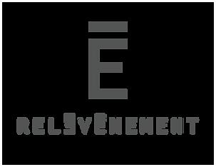 RLV_logo-Gris.png