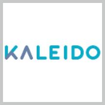Kaleido (Canva).png