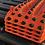 Thumbnail: MAXTRAX Mounting Pin Set XTREME