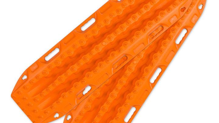 MAXTRAX MKII Safety Orange™