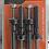 Thumbnail: MAXTRAX Mounting Pin Set MKII